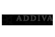 Addiva Elektronik logotyp