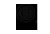 Intertek ISO 9001 ISO 14001 logotyp