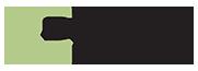 Eskilstuna Elektronikpartner Logo